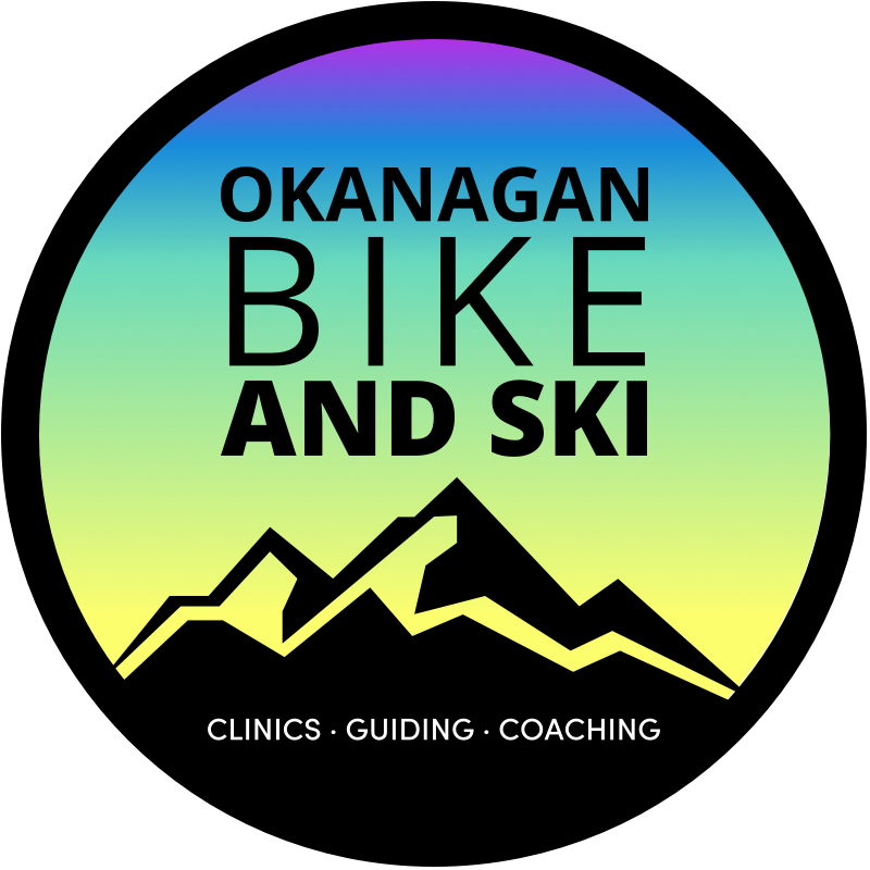 Okanagan Bike and Ski